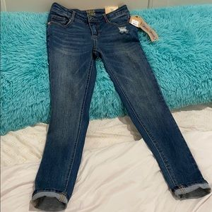 True Craft Skinny Size 10. New with Tags